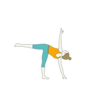 chakra yoga sequence swadhisthana sacral chakra yoga