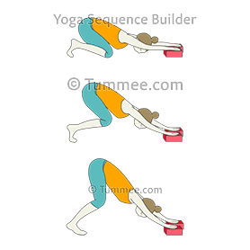 prone yoga poses  500 prone yoga poses to plan yoga