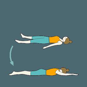 yoga for asthma therapeutic effects of asanas pranayama