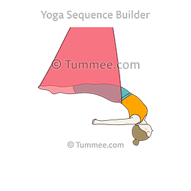 supine yoga poses  550 supine yoga poses to plan yoga