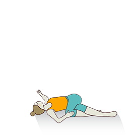 yoga sequence for back pain  beginner yoga sequence for