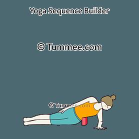 psoas yoga poses  900 psoas yoga poses to plan yoga