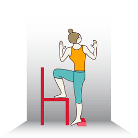mindful yoga for ibd inflammatory bowel disease