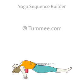 fish pose matsyasana variations  14 variations of fish