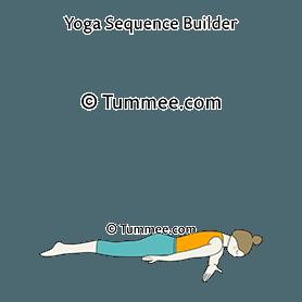 half criss cross shoulder stretch pose yoga  yoga