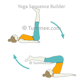 yoga flows  350 yoga flows to plan yoga sequences