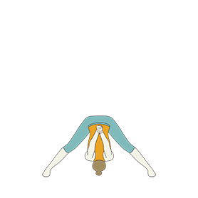 daily yoga sequence all levels yoga sequence  tummee