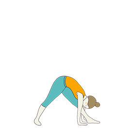 core strength yoga sequence hip opening yoga sequence