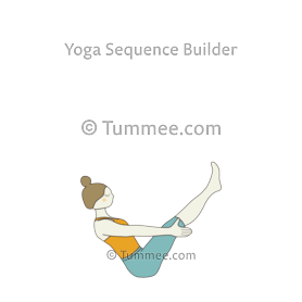 Navasana Yoga Boat Pose Yoga Sequences Benefits Variations And Sanskrit Pronunciation Tummee Com