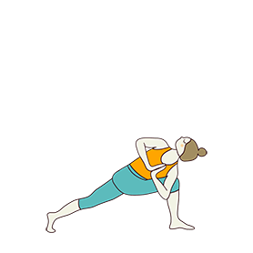 hip opener yoga sequence static yoga poses for hips