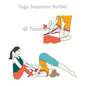 bat pose aerial variations  22 variations of bat pose