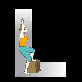Prenatal Yoga Sequence Third Trimester Tummee Com