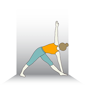 yoga for leukemia blood cancer yoga for bone marrow and