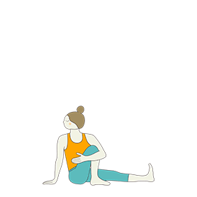 iyengar yoga for beginners beginner iyengar yoga sequence