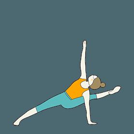 ashtanga advanced series third series of ashtanga yoga or