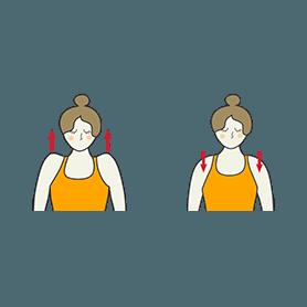 kundalini yoga simple beginner level kriyas for