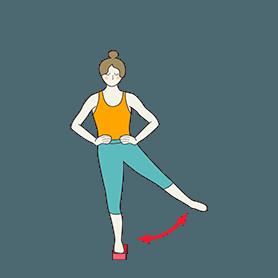 elderly yoga gentle yoga for osteoporosis to build