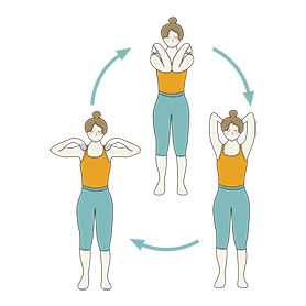adaptive yoga for the blind yoga for the visually