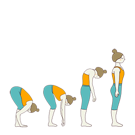 amputee yoga adaptive yoga sequence for upper limb
