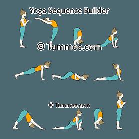 surya side yoga  yoga for you