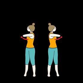 yoga nidra sequence a full body chakra balancing yoga