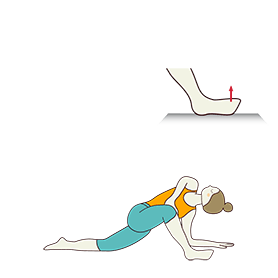 yoga for women yoga sequence for menstruation  tummee