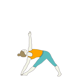 heart opening yoga sequence backbend yoga sequence