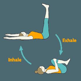 peak pose sequence vinyasa flow peak pose for utthita