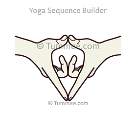 yoni yoga exercises  yogawalls
